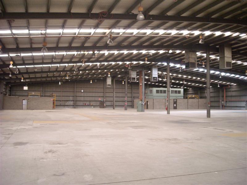 Lot 1/931 Garland Avenue NORTH ALBURY NSW 2640