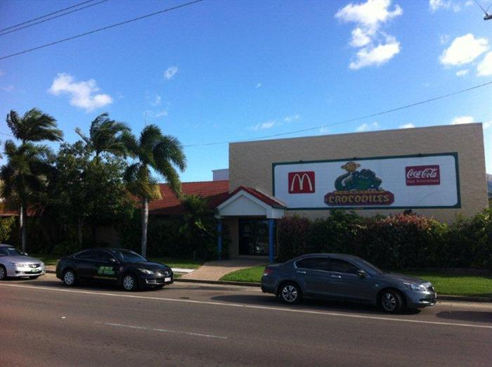 151 Stuart Drive WULGURU QLD 4811