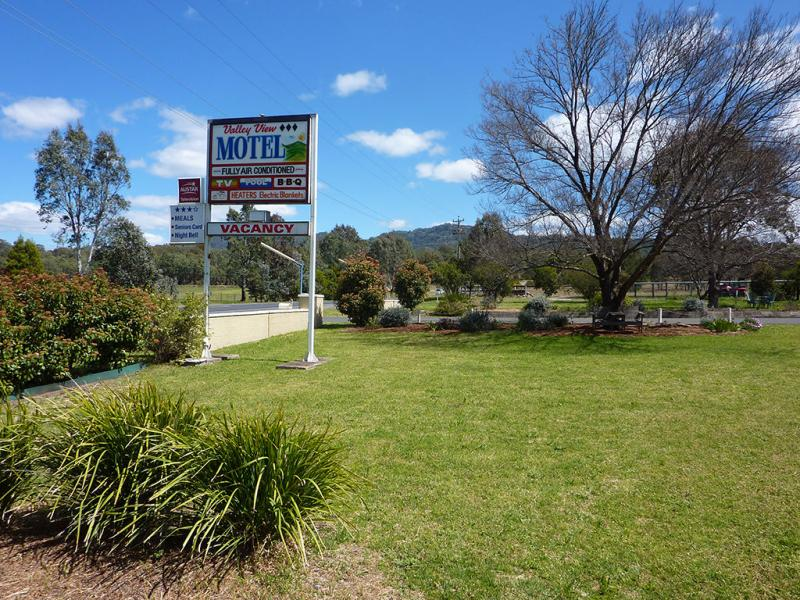 MURRURUNDI NSW 2338