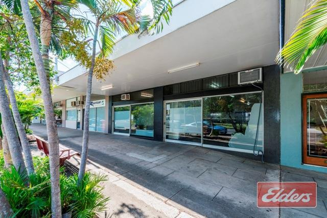 MOUNT GRAVATT EAST QLD 4122