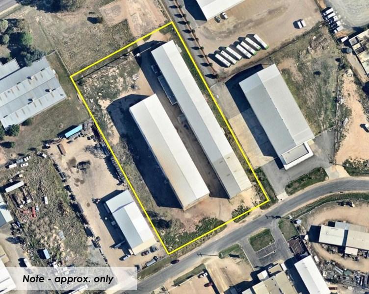 Lot 2/34-40 Osboldstone Road WANGARATTA VIC 3677