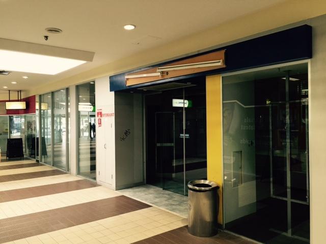 16/471-475 Sydney Road COBURG VIC 3058