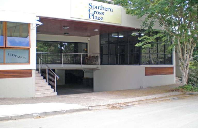 4/12 Bicentenary Lane MALENY QLD 4552