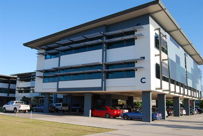Lot 10, 4-6 Innovation Parkway BIRTINYA QLD 4575