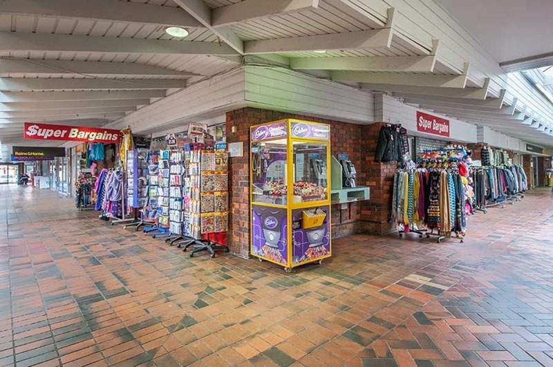 Shop 24/10 Craigieburn Road CRAIGIEBURN VIC 3064