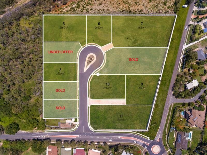 388 Wynnum Road North WYNNUM QLD 4178