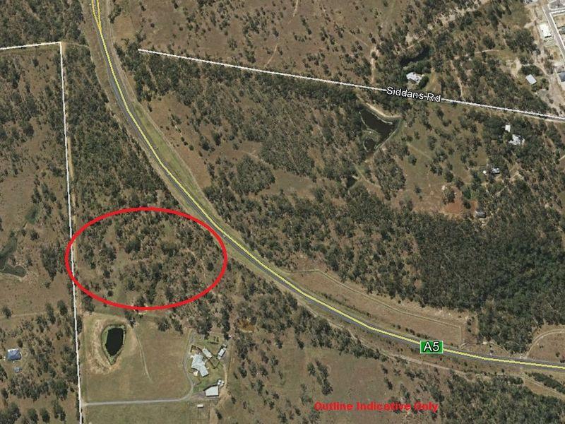 199 Kerners Road DEEBING HEIGHTS QLD 4306