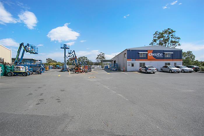 7 Greg Chappell Drive BURLEIGH HEADS QLD 4220