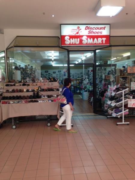 Shop 128/8-34 Gladstone Park Shopping Centre Drive GLADSTONE PARK VIC 3043