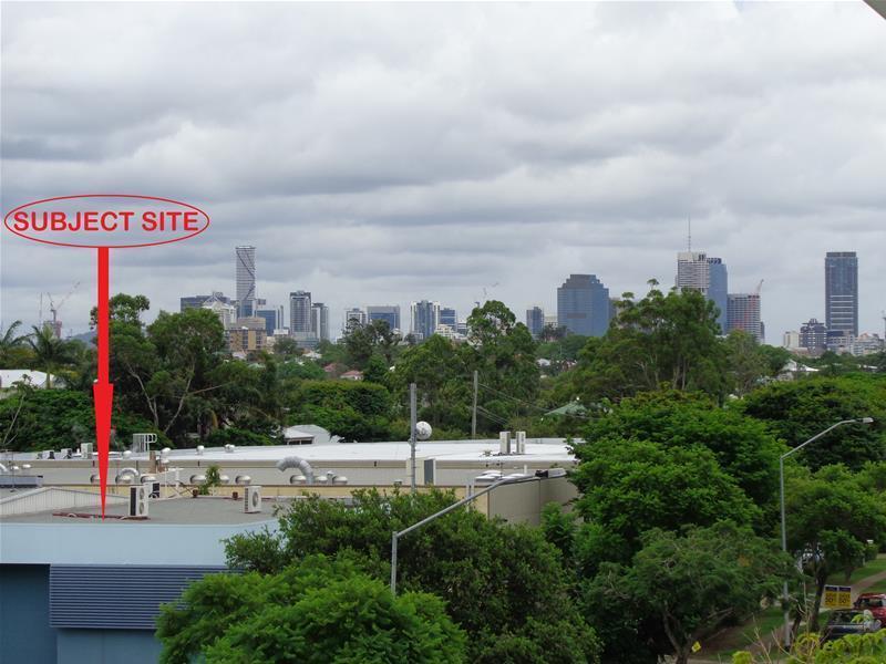 40 Harries Road COORPAROO QLD 4151