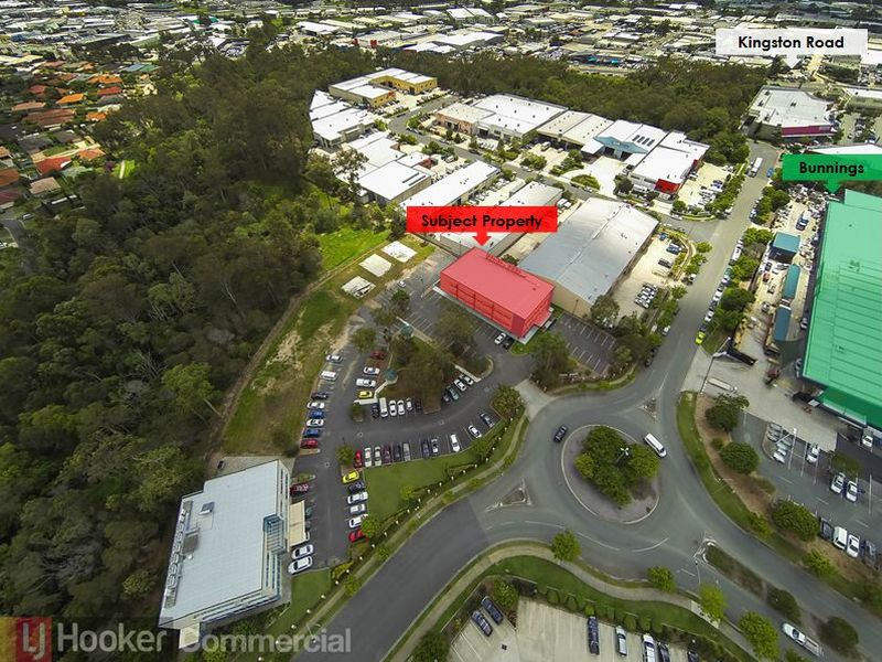 54-56 Perrin Drive UNDERWOOD QLD 4119