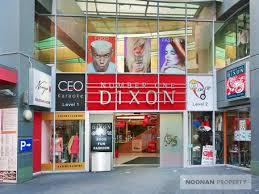 shop 61/1  Dixon Street HAYMARKET NSW 2000
