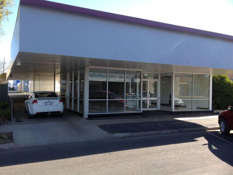 28 New Street DALBY QLD 4405
