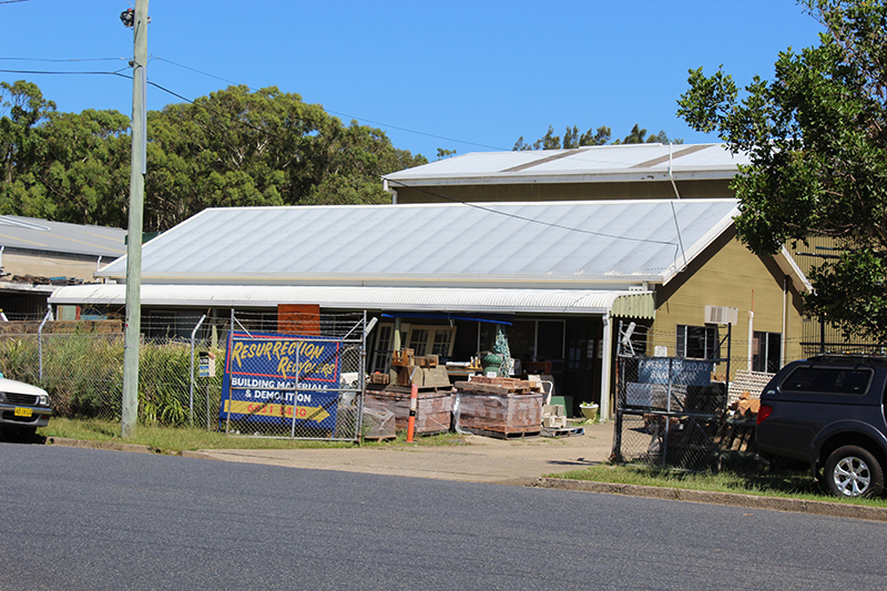 13 Lawson Crescent COFFS HARBOUR NSW 2450