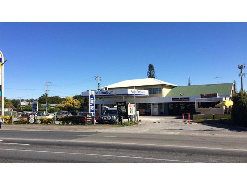 BEENLEIGH QLD 4207