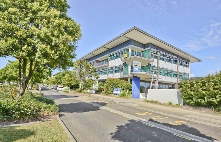 10/4-6 Innovation Parkway BIRTINYA QLD 4575