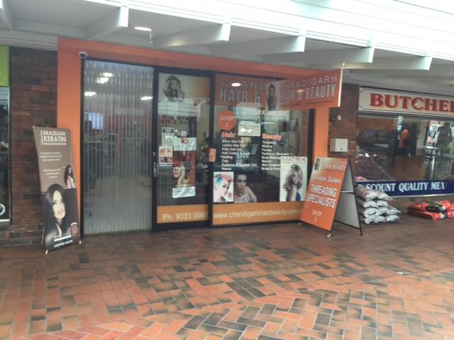 Shop 3/10-40 Craigieburn Road CRAIGIEBURN VIC 3064