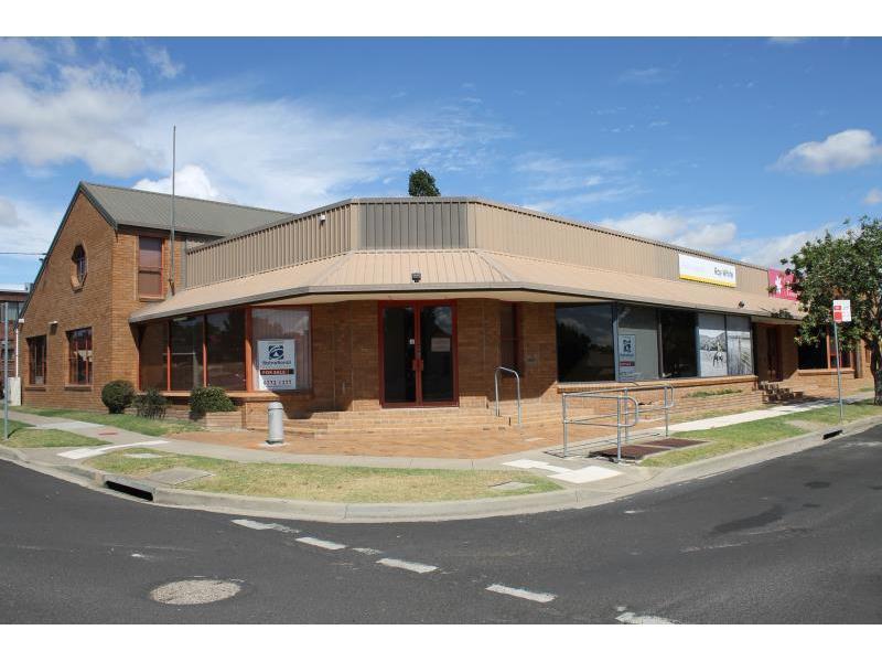 1/84-86 Beardy Street ARMIDALE NSW 2350