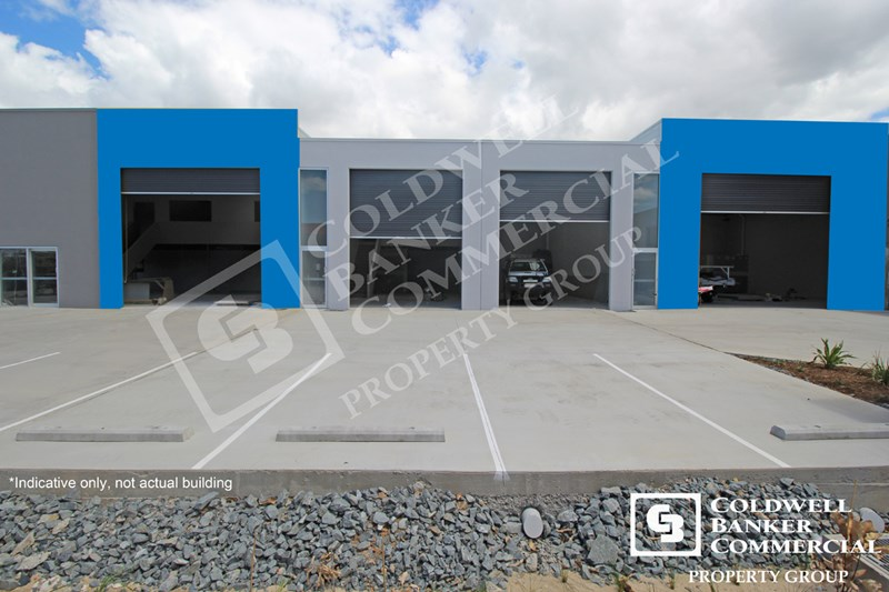 9/14 Technology Drive ARUNDEL QLD 4214