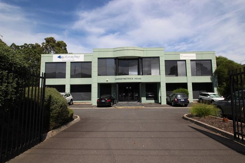 Suite 1/30-34 Skye  Road FRANKSTON VIC 3199