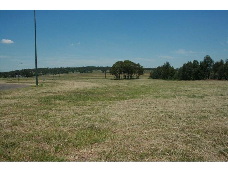 Lot 5 Anvil Court GOOMBUNGEE QLD 4354