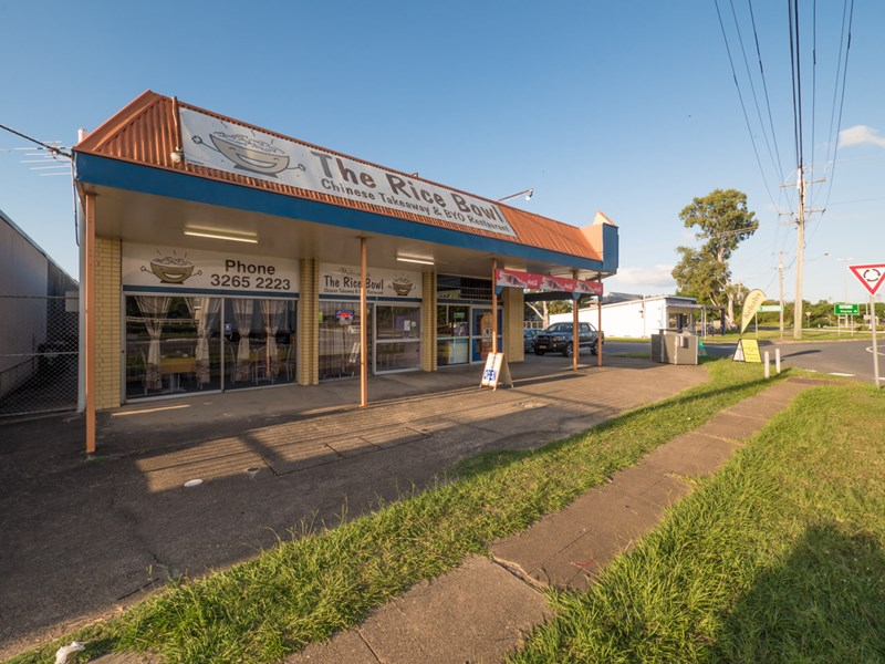 235 Zillmere Road ZILLMERE QLD 4034