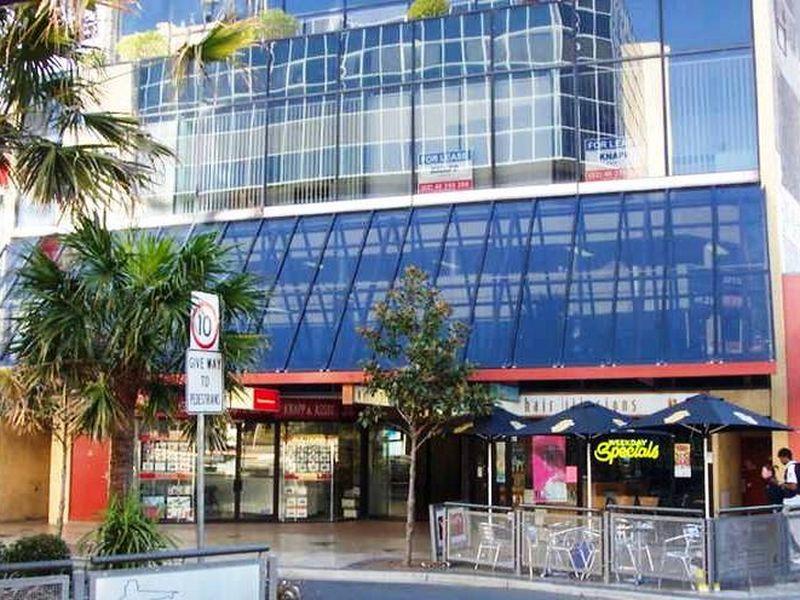 2.02/121 Queen Street CAMPBELLTOWN NSW 2560