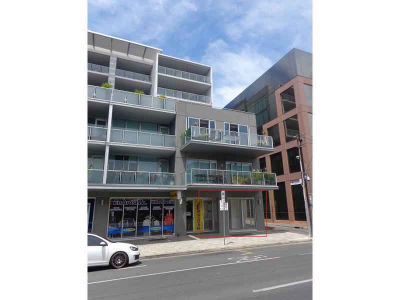 205 Grenfell Street ADELAIDE SA 5000