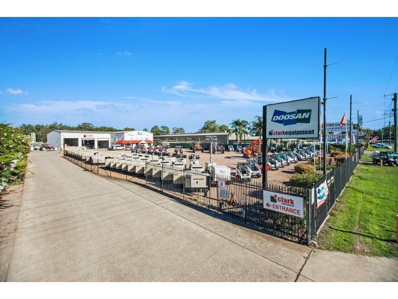 333 Pacific Highway HEATHERBRAE NSW 2324