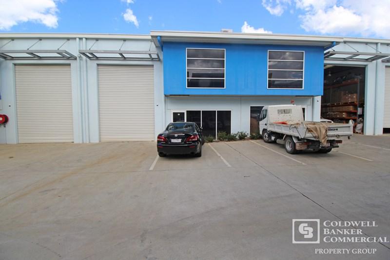 32/53-57 Link Drive YATALA QLD 4207