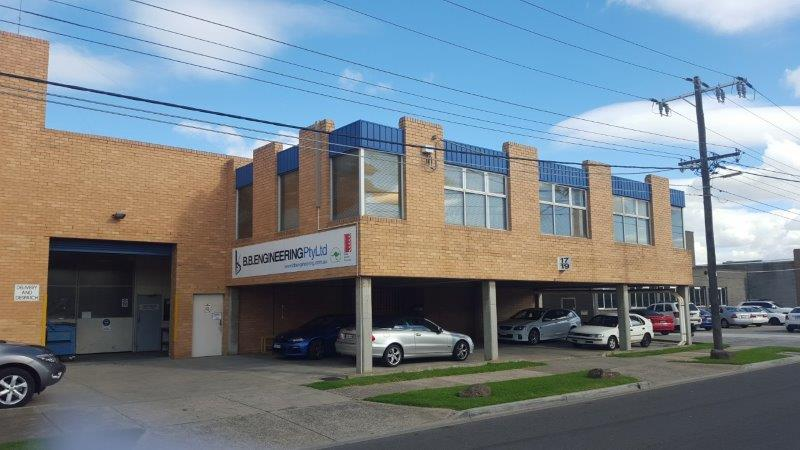 17-19 King Street AIRPORT WEST VIC 3042