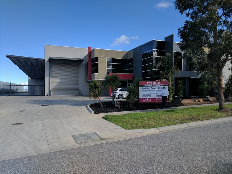 5 Venture Way PAKENHAM VIC 3810