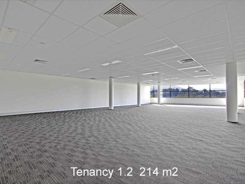 1.2  Office Tower/69 Central Coast Highway WEST GOSFORD NSW 2250