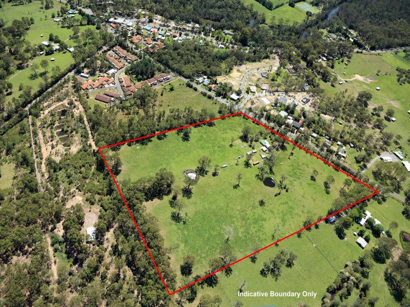 68 Deaves Road COORANBONG NSW 2265