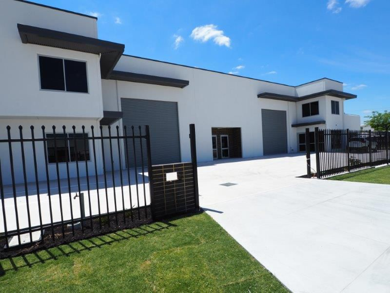 2 and 3/2 Production Road CANNING VALE WA 6155