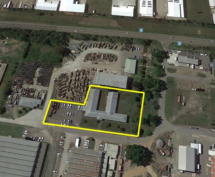 23 Kyle Street RUTHERFORD NSW 2320