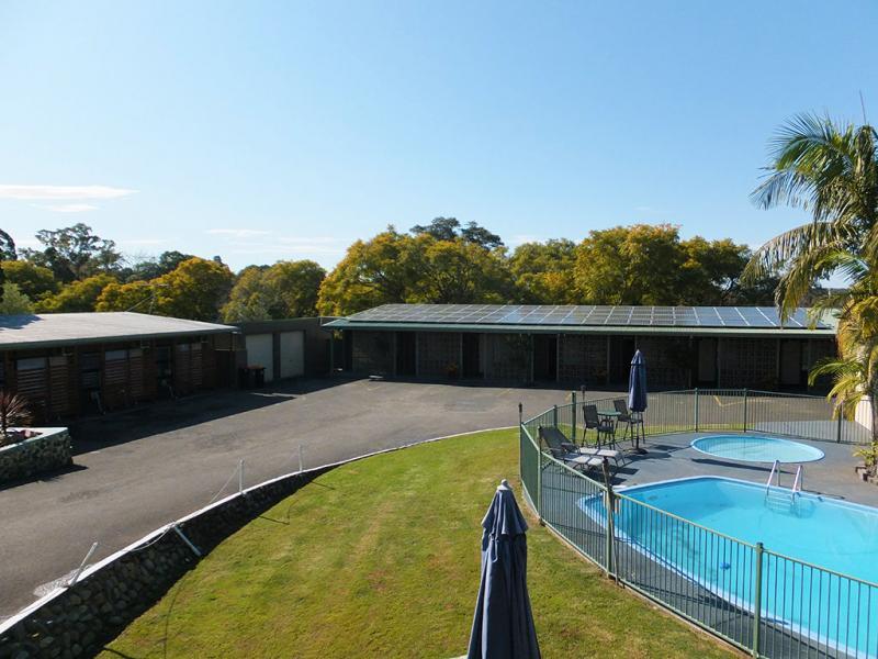 KEMPSEY NSW 2440