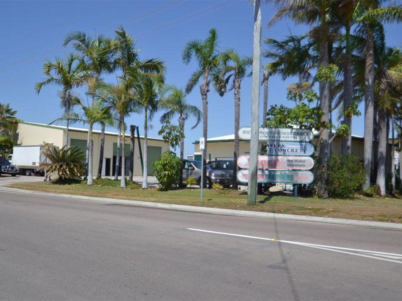 67-69 West Street BOWEN QLD 4805