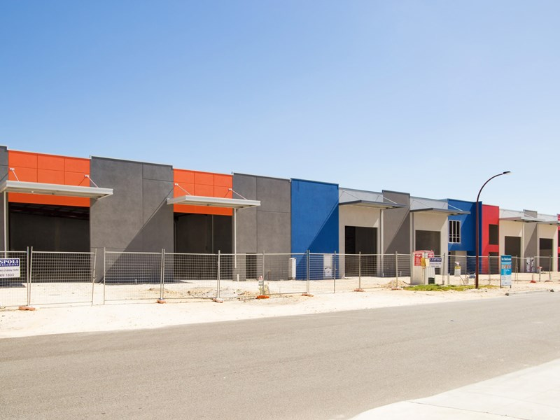 3 Production Road CANNING VALE WA 6155