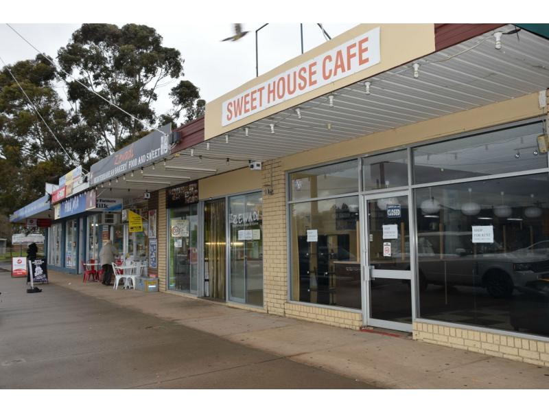 98-102 St Georges Road SHEPPARTON VIC 3630