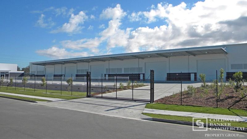 19-23 Badu Court MEADOWBROOK QLD 4131