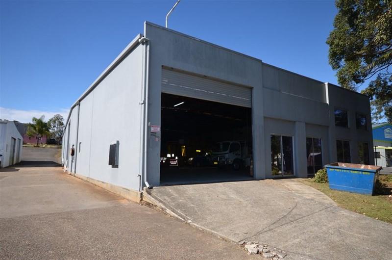 5 & 6/18 Blackbutt Road PORT MACQUARIE NSW 2444