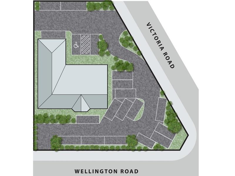 57A Wellington Road MOUNT BARKER SA 5251