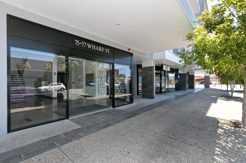 Shop 7/75 Wharf Street TWEED HEADS NSW 2485