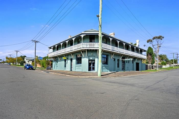 70 Wilson Street WEST WALLSEND NSW 2286