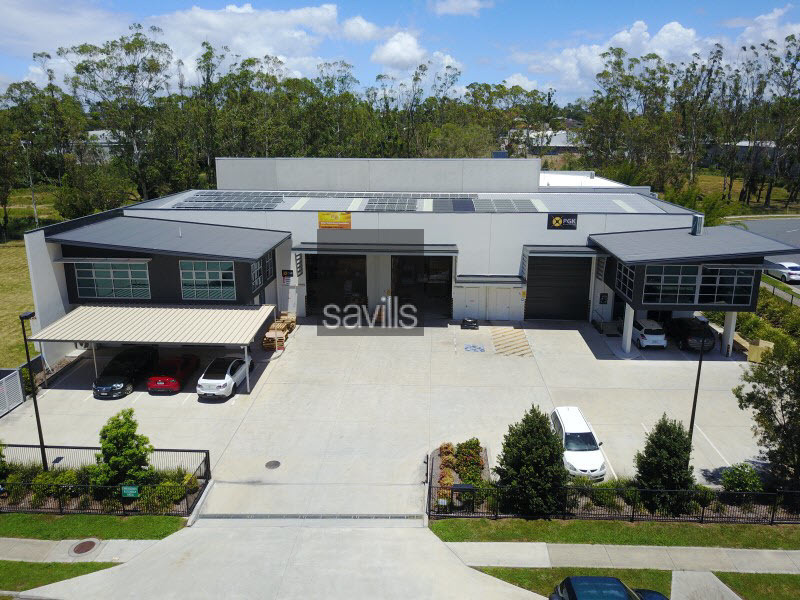 21 Hugo Place MANSFIELD QLD 4122