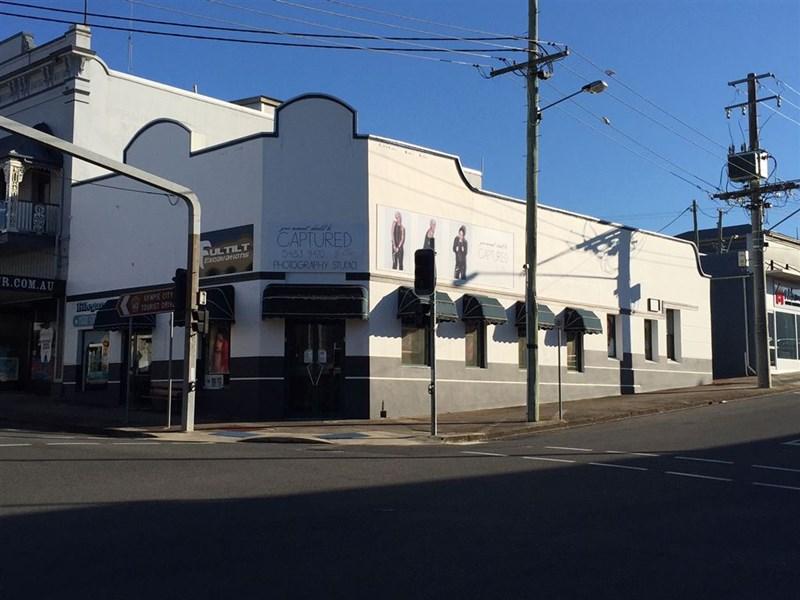 187 Mary Street GYMPIE QLD 4570