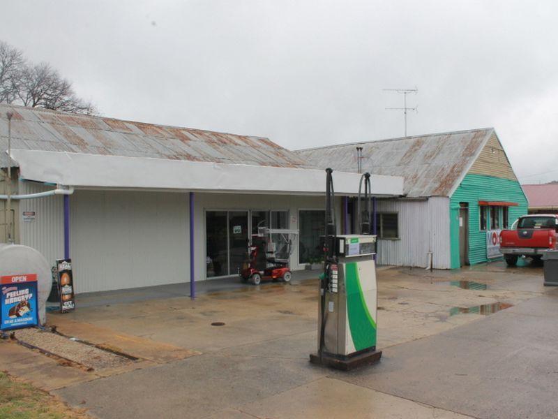 31 O'Donnell Street EMMAVILLE NSW 2371
