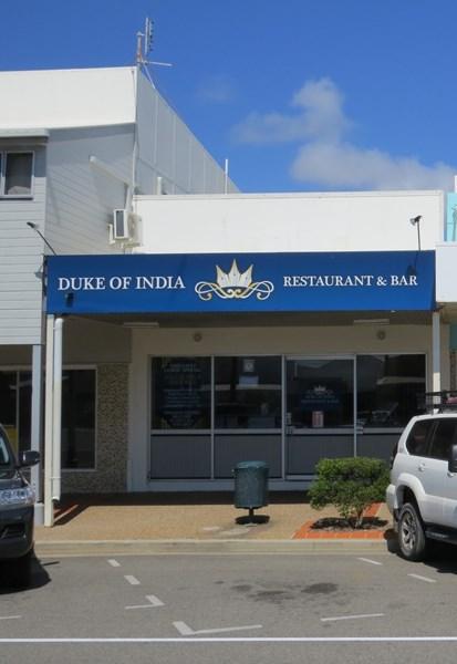 37 Herbert Street BOWEN QLD 4805