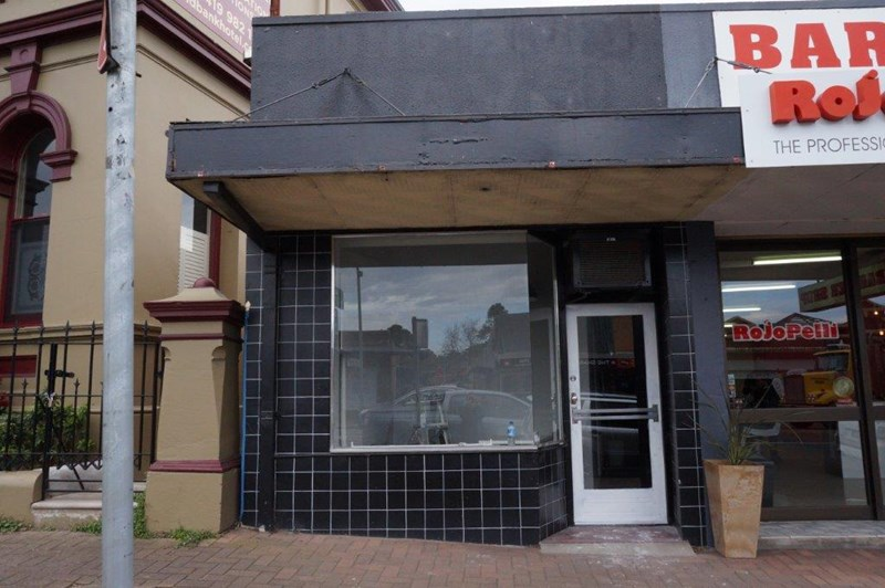 81A Main Street MITTAGONG NSW 2575